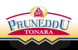 Pruneddu